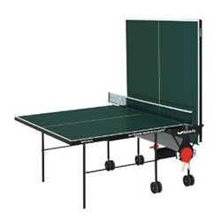 butterfly tw23 outdoor table tennis table 2