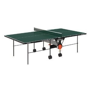 butterfly tw23 outdoor table tennis table