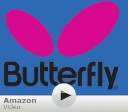 butterfly tr26 ping pong table v