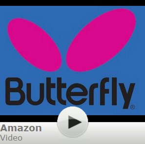 butterfly tr35 table tennis table3
