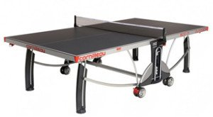 Cornilleau Sport 500M Table Tennis Table