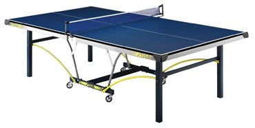 Stiga Triumph Ping Pong Table