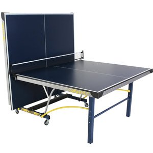 STIGA Triumph Table Tennis Tables