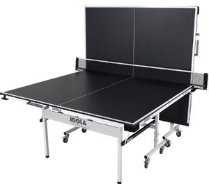 Joola Rally TL 300 Table Tennis