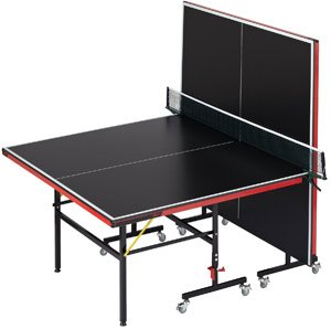 Viper Arlington Indoor Table Tennis