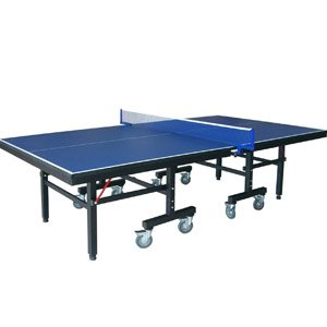 Hathaway Victory Table Tennis Table