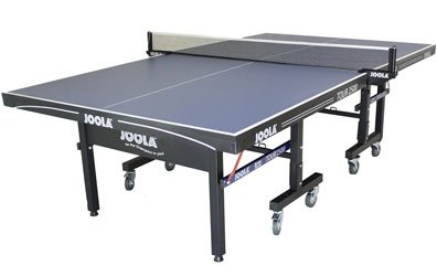 JOOLA Tour 2500 Indoor Table Tennis Table