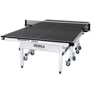 JOOLA Rally TL 700 Table Tennis Table