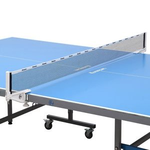 Harvil Outsider Table Tennis Table