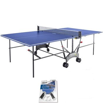 Ping Pong Table Reviews Buy Best Ping Pong Table