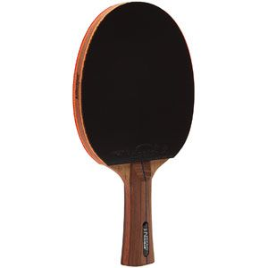Killerspin JET800 Speed N1 Professional Ping Pong Paddle