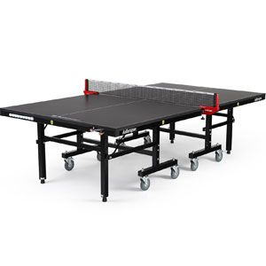 Killerspin MyT10 Pocket Table Tennis Table